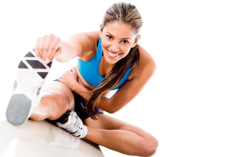 المرأة - النساء - رياضة