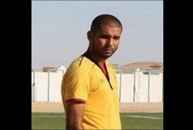 إسماعيل الطرابلسي