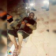 ليلة البارحة في صفاقس : ذبح والده من الوريد وحاول الاعتداء على الأمن بخنجر وسيف
