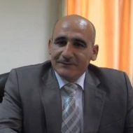 محمّد الكشو رئيس الجامعة التونسيّة للرياضة المدرسيّة والجامعيّة