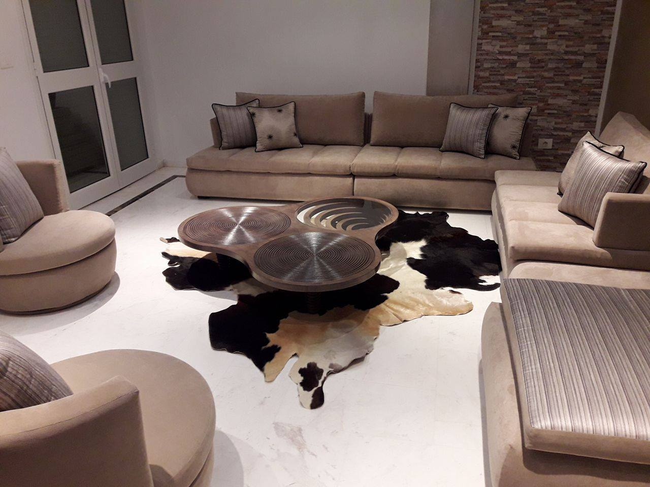 salon-appartement-maison