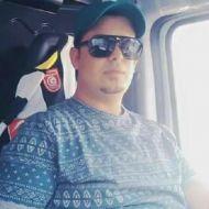 """صفاقس : وفاة الشاب """"أمين بوقرة"""" اثر إنزلاق شاحنة خفيفة"""