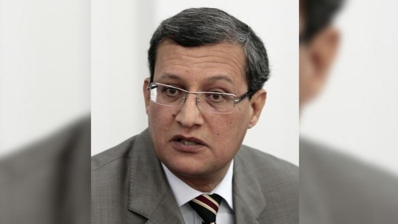 خالد قدور