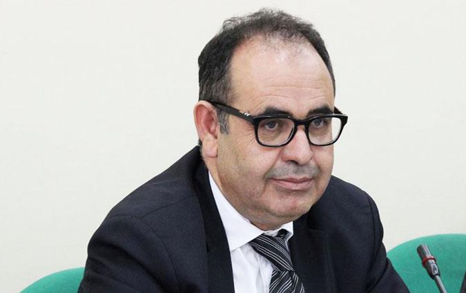 وزير أملاك الدولة: آجال استخراج شهادة ملكية تقلصت من 70 يوما الى ما بين 4 و10 أيام