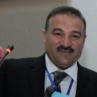 أحمد الفريخة - المعهد العالي للتصرف الصناعي بصفاقس