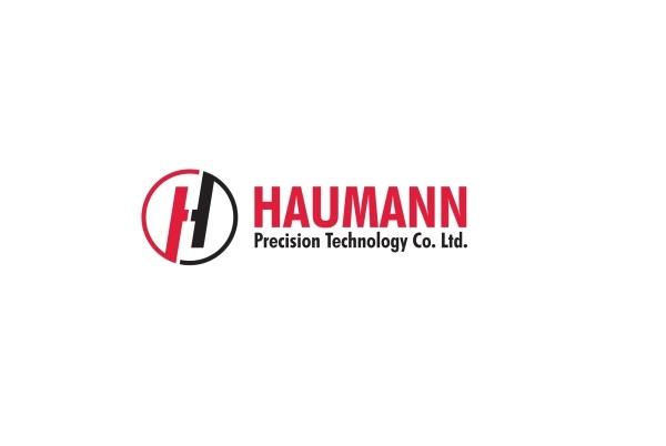 """مؤسسة """"Haumann"""" النمساوية مهتمة بإحداث مصنع بلاستيك في صفاقس"""