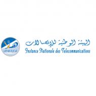 الهيئة الوطنية للاتصالات