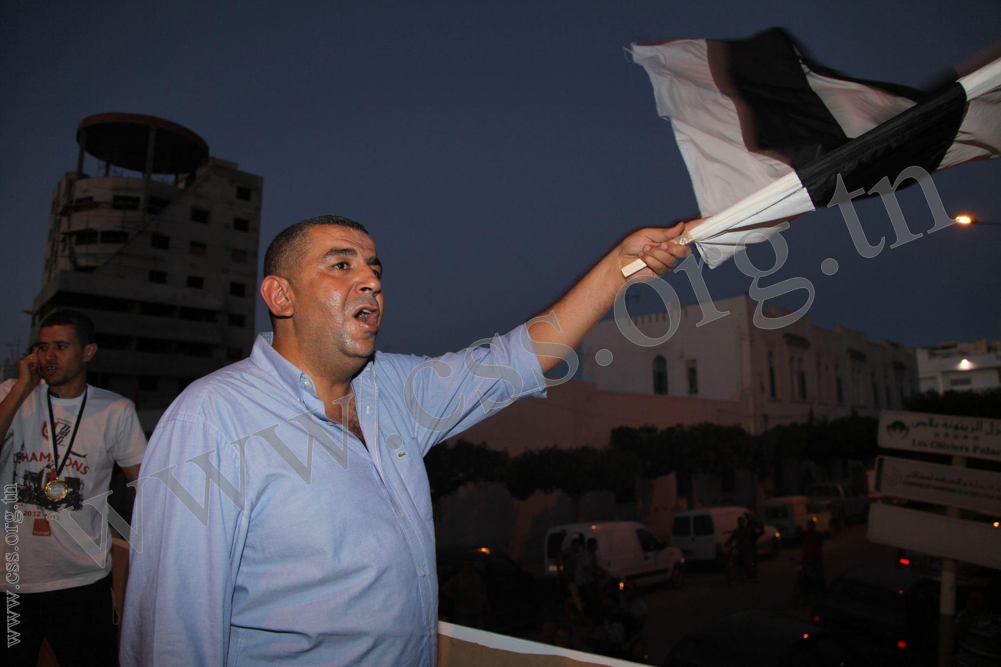 حسام بوصرصار