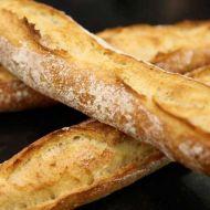 خبز الباقات