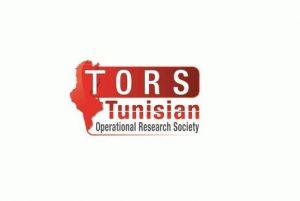 المنتدى الدولي حول بحوث العمليات في تونس