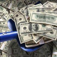 أموال - أغنى أغنياء العالم