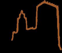 تاريخ صفاقس - البوابة الإلكترونية لولاية صفاقس