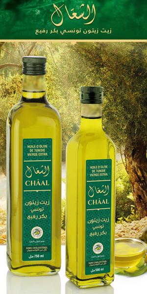 Chaal