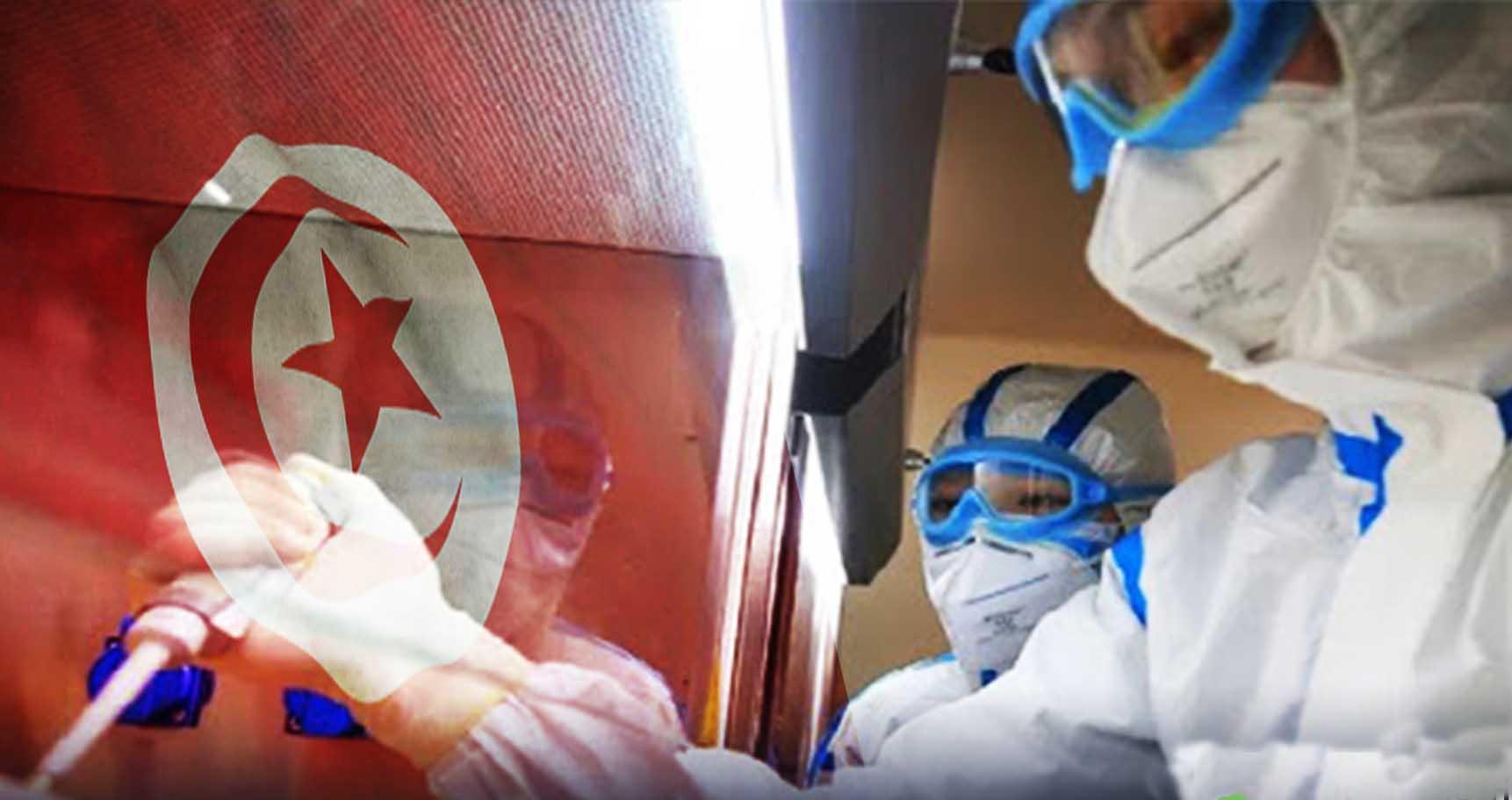 أخبار فيروس كورونا في صفاقس: 5 حالات إشتباه .. وعدد الخاضعين للحجر ...
