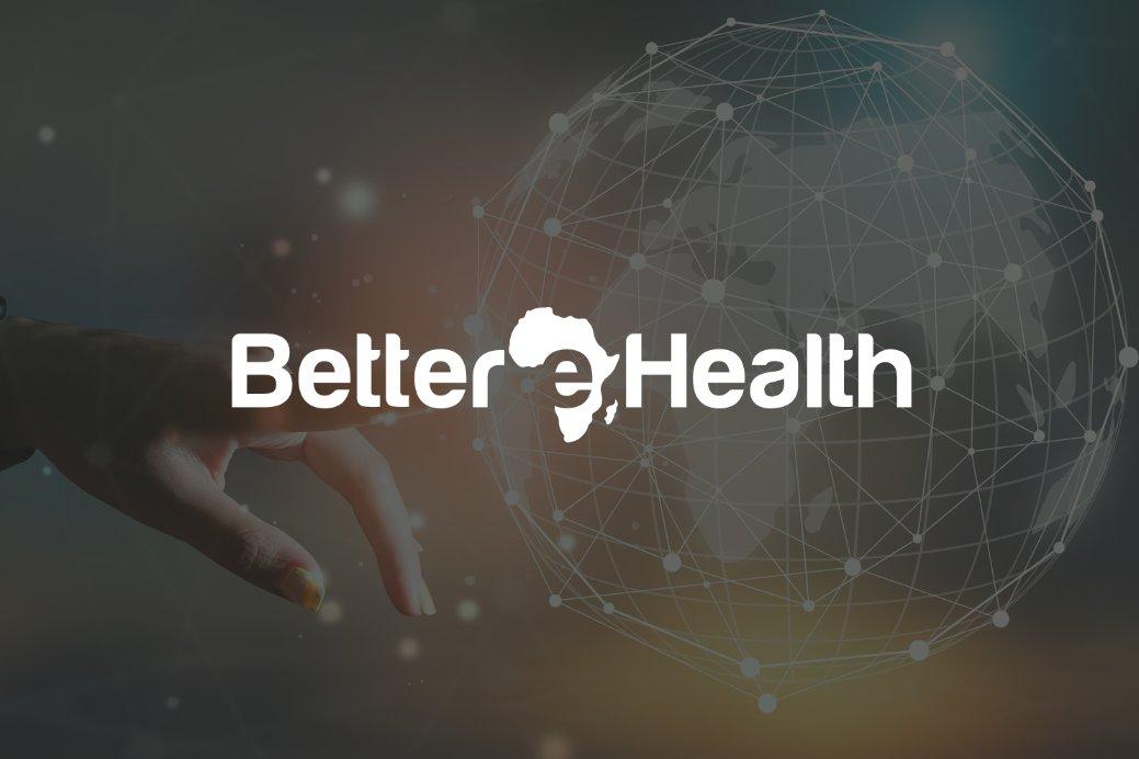 BETTEReHEALTH soutient le déploiement de l'e-santé dans les pays en voie de développement en Afrique pour de meilleurs services de santé