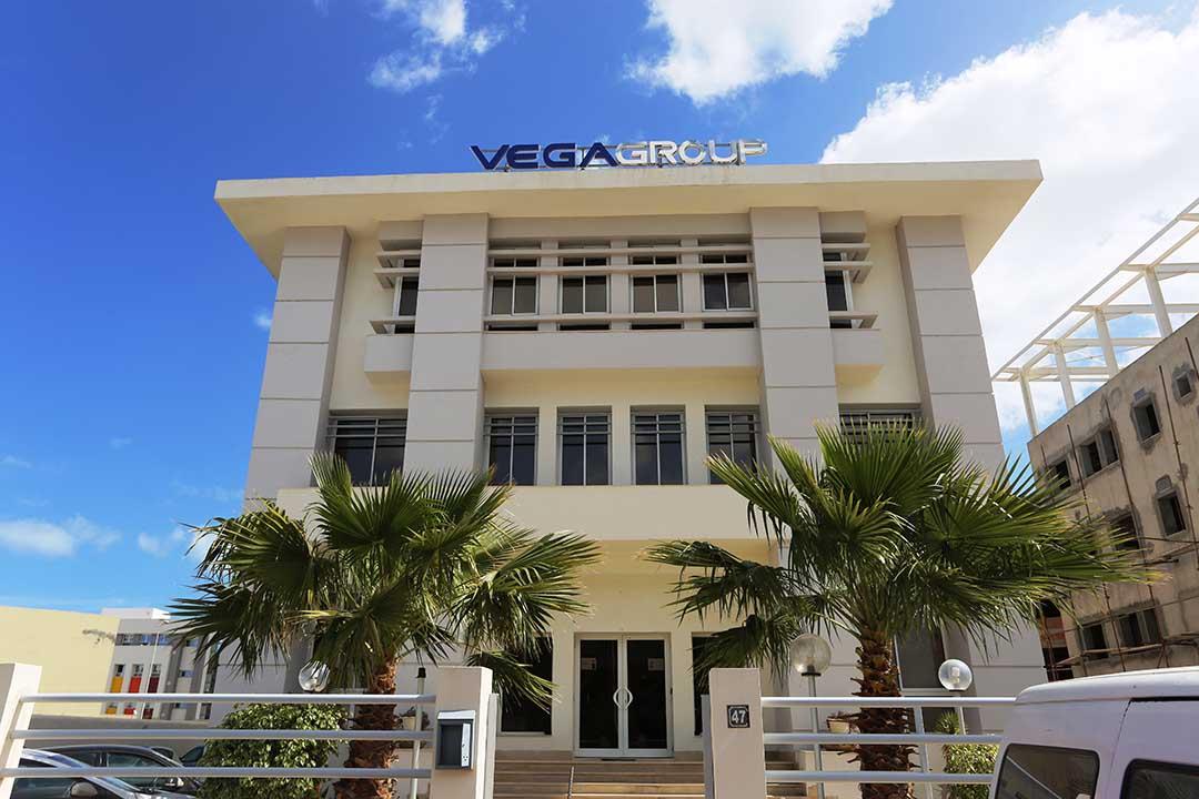 La société tunisienne VEGA, partenaire du ministère de la santé pour la campagne de vaccination Covid-19