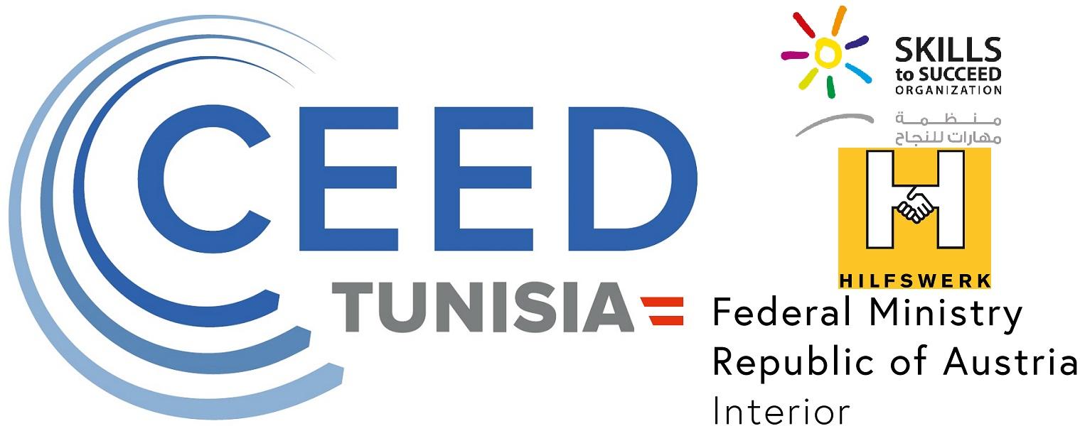 Renforcer l'écosystème institutionnel pour accompagner les entrepreneurs tunisiens