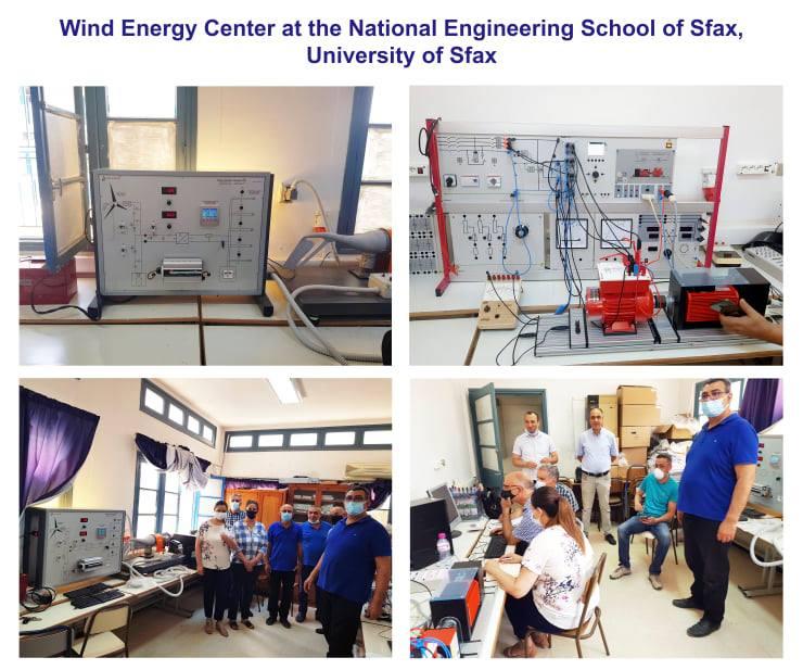 Centre-de-conversion-energie-eolienne-enis-sfax-WESET